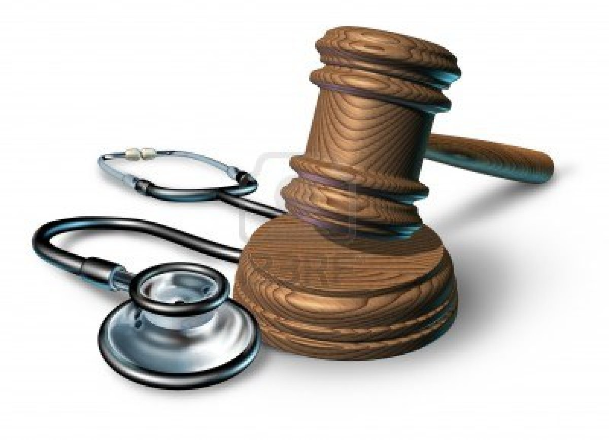 Personal Injury Accidents: Serious Injuries medicalmalpractice