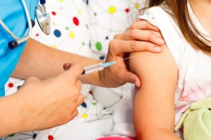 Vaccine for Children