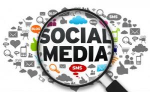 SocialmMedia Abuse