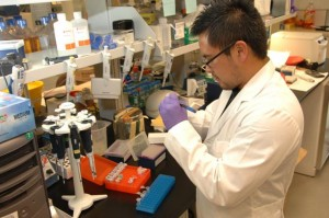 Negligent Lab Techncians Leads to Liability Attorney