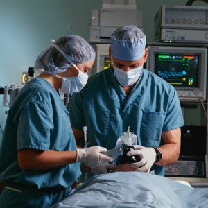 Boston Anesthesia Injury Lawyer
