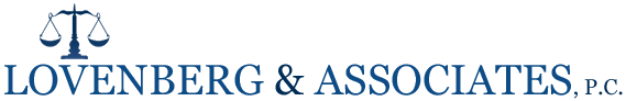 Lovenberg & Associates, P.C.